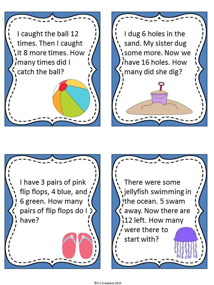 Attractive Maths Problems For Year 2 Mold - Math Worksheets Ideas ...