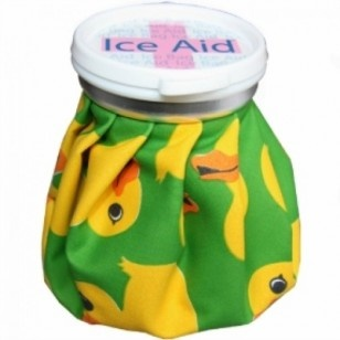 Vintage Ice Bag - Quackers 4U $24.95 NZD