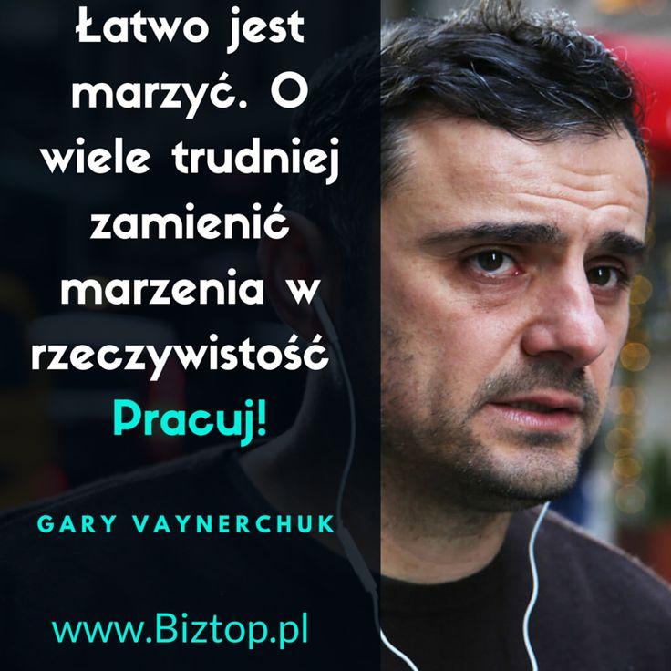 True Story: http://biztop.pl/przestan-myslec-zacznij-dzialac/