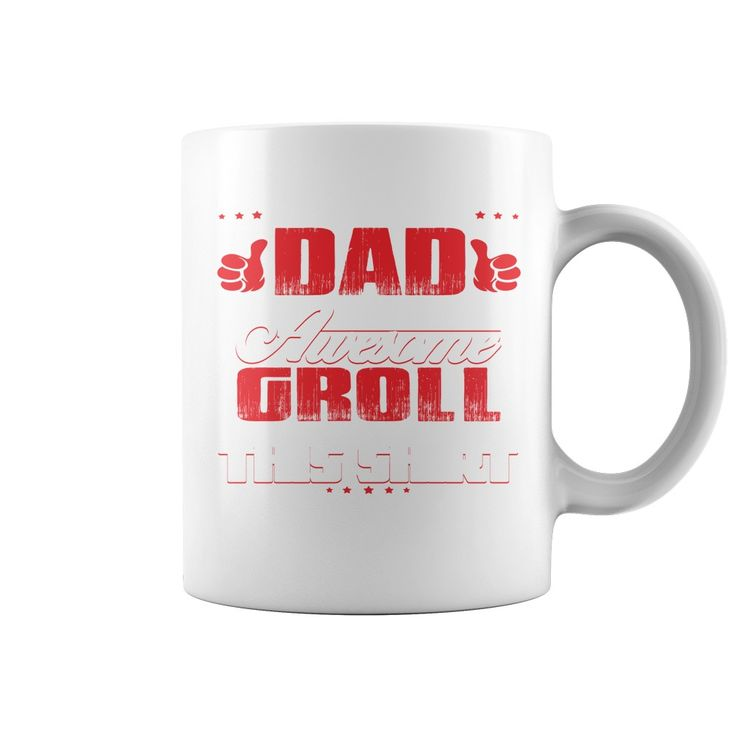 Great To Be GROLL Mug #gift #ideas #Popular #Everything #Videos #Shop #Animals #pets #Architecture #Art #Cars #motorcycles #Celebrities #DIY #crafts #Design #Education #Entertainment #Food #drink #Gardening #Geek #Hair #beauty #Health #fitness #History #Holidays #events #Home decor #Humor #Illustrations #posters #Kids #parenting #Men #Outdoors #Photography #Products #Quotes #Science #nature #Sports #Tattoos #Technology #Travel #Weddings #Women