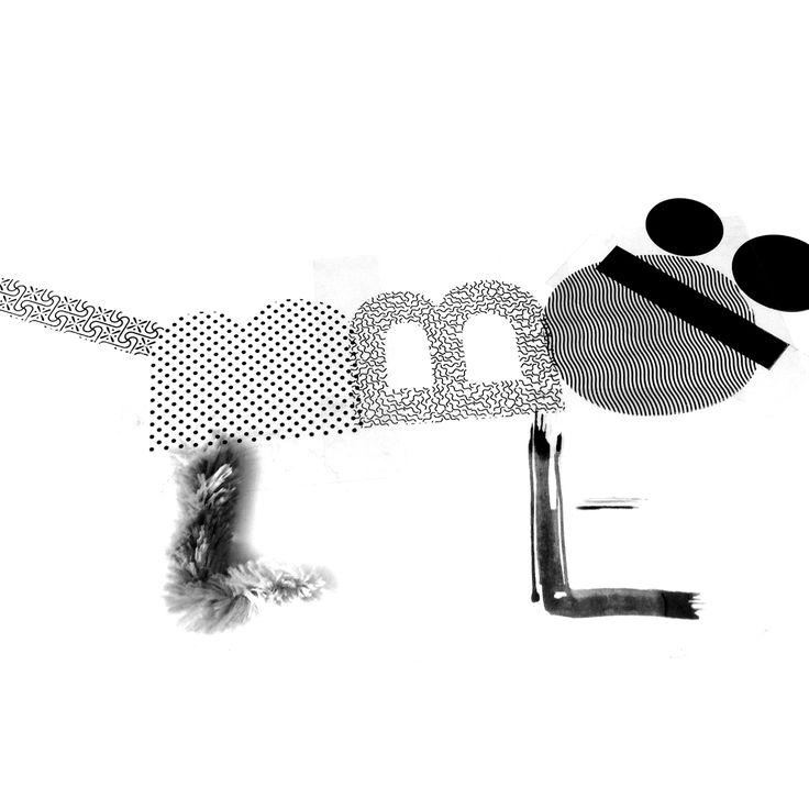 Popolare Oltre 25 fantastiche idee su Disegnare un gufo su Pinterest  QM88