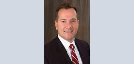 MHN INTERVIEW: Multifamily Originations Projected to Increase