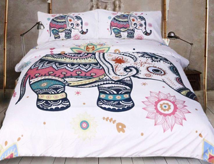 Rainbow Mandala Elephant Duvet Cover Set mandala sheets, mandala bedspread, boho bedding, bohemian bedding, mandala comforter, hippie bedding, boho comforters, bohemian comforter, mandala bed sheets, boho bedding sets, mandala duvet cover, boho chic bedding, mandala bed set,  boho comforter set, mandala comforter set, bohemian bedding sets, mandala quilt cover, bohemian bedspread, mandala doona cover,  mandala bed cover, mandala quilt cover set, mandala duvet