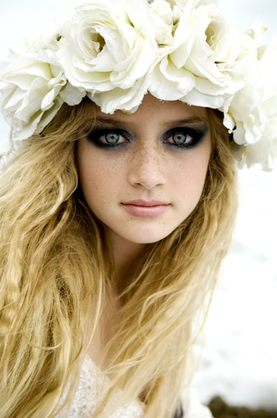 styles of hair 17 best images about bridal headgear on 2550