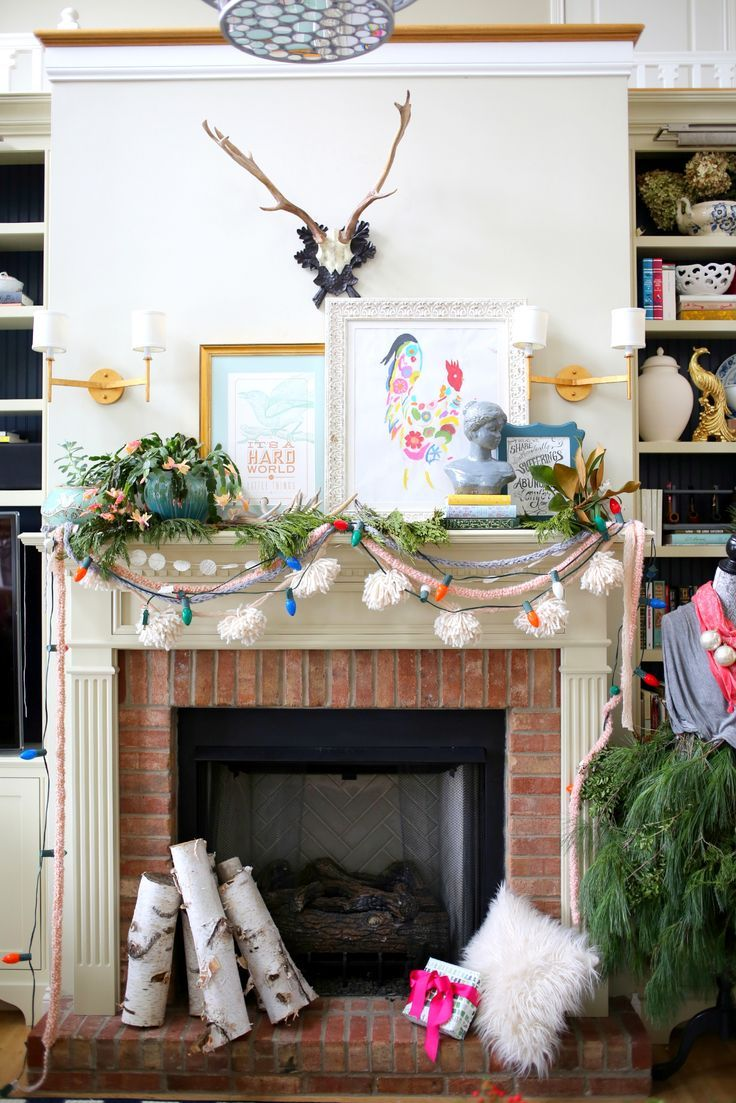 1832 best christmas images on pinterest christmas time holiday