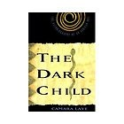 The Dark Child, by Camara Laye