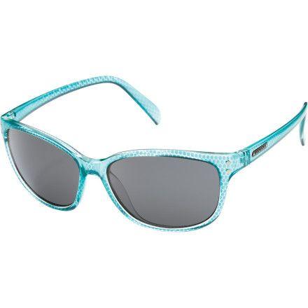 670f6f75e59 Suncloud Wisp Polarized Women s Sunglasses