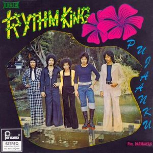 Rhythm King