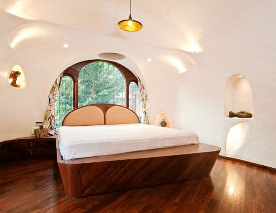 485 Best Organic Architecture Images On Pinterest