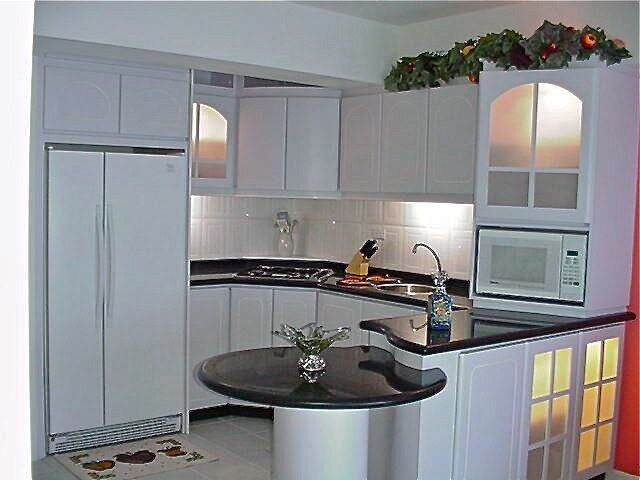 very small kitchens design ideas 25 best ideas about small kitchen design on 26134