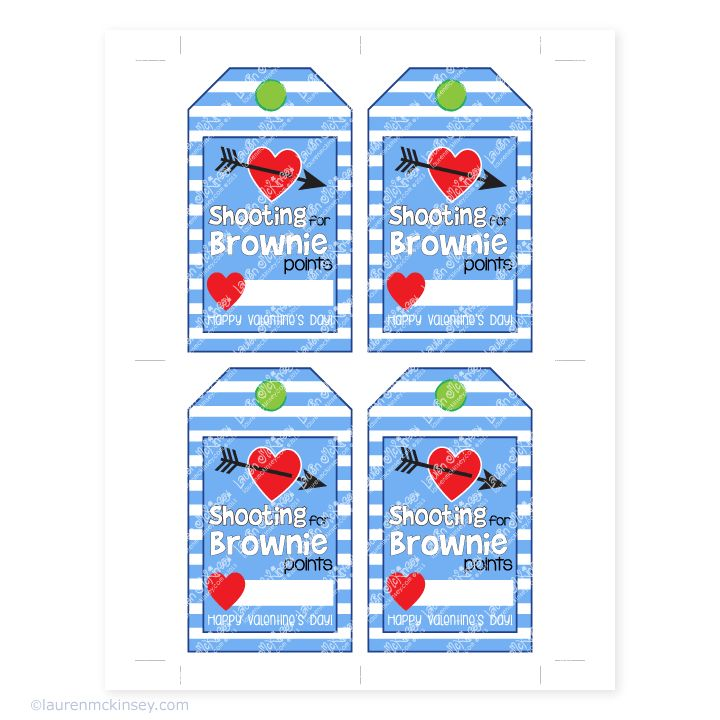 shooting-for-brownie-points-for-boys-valentines-printables-by-lauren-mckinsey_hanging-gift-tags_3