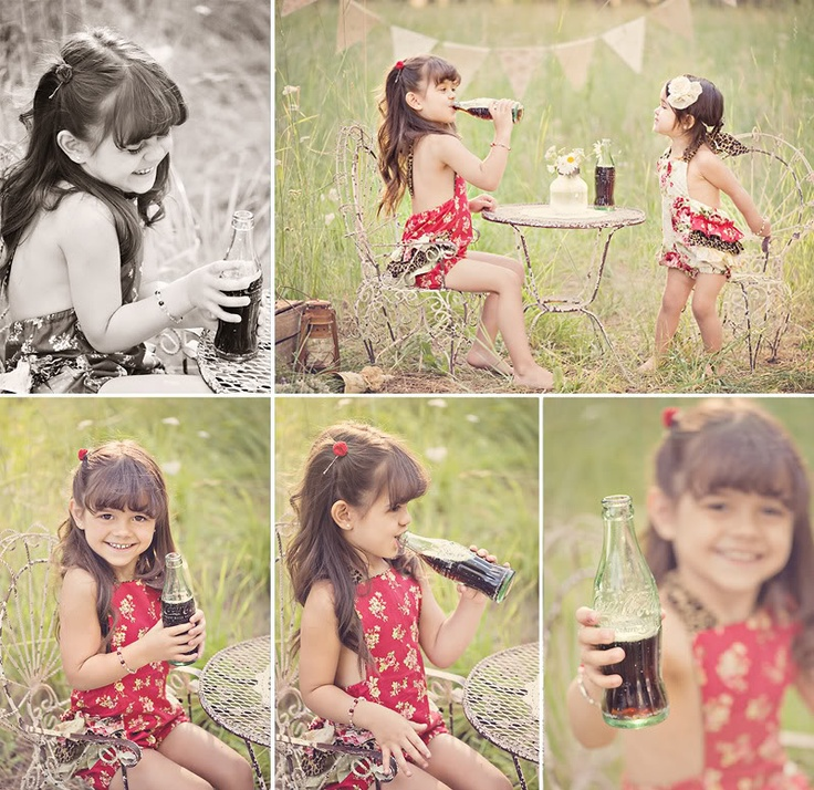 awesome photo session