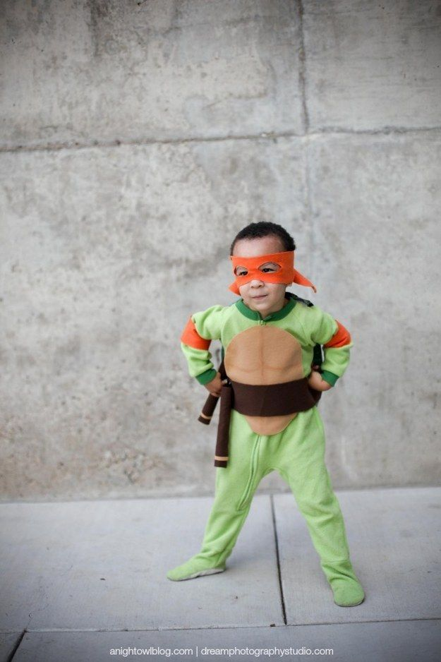 49 best halloween costumes images on pinterest holidays for Simple halloween costumes for kids