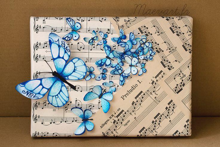 tableau-papillons-bleux-maevart-1