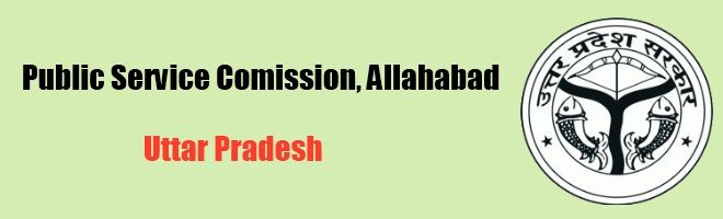 UPPSC Recruitment 2015 – Apply For 1655 Lecturers, Engineer, RA, PO, Steno Vacancies uppsc.org.in