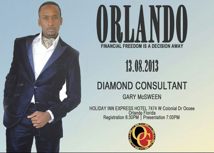 Organo Gold is creating Diamonds,  don't let this opportunity pass you by. Ask how you can become the next Diamond.