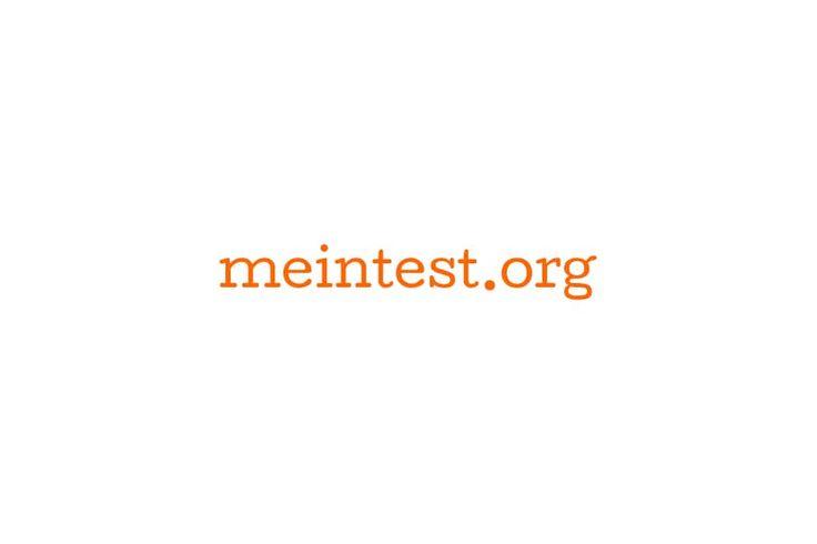 Der Bewässerungscomputer Test von meintest.org ➜ Jetzt mehr erfahren!