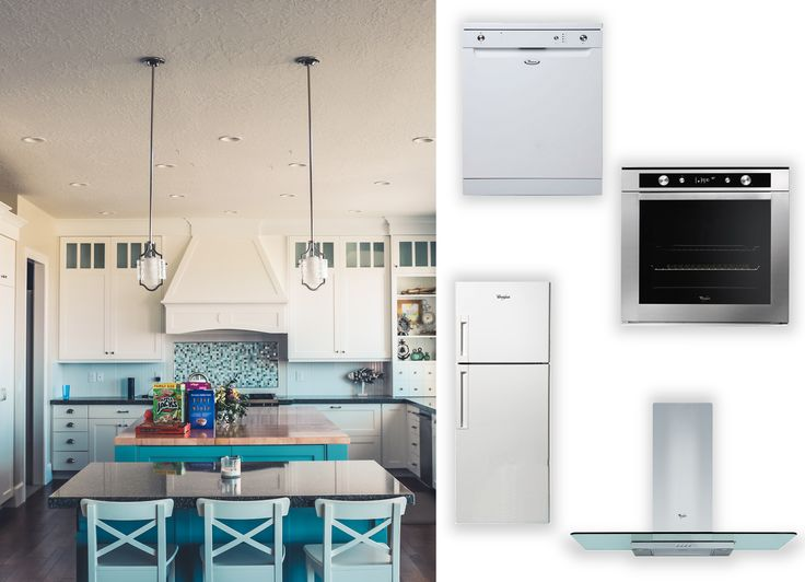 Don't pay full retail price, get huge discounts by bidding on ex-display appliances from a major retailer