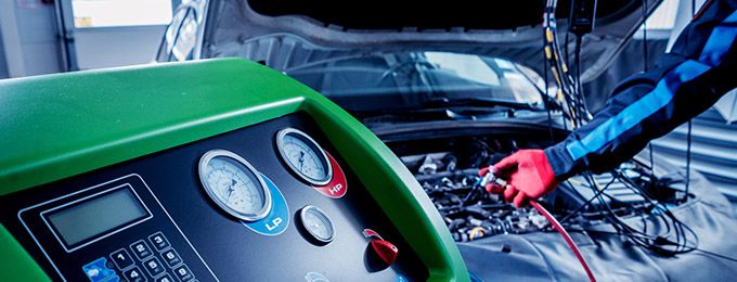 We Offer Car Air Conditioning Recharge Wolverhampton Uk Trade Price Tyres Provide Affordable Aircon