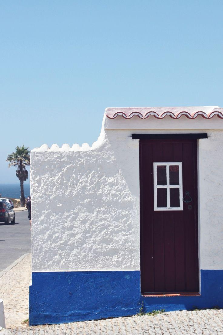 Fly me Away: Os encantos da Costa Vicentina! #Fly #me #Away: Os #encantos da #CostaVicentina #verão #destinos #férias #TrendyNotes #Costa #Vicentina #CostaAlentejana #moda #famosas e #deliciosas #receitas #alentejanas e #algarvias #aldeias #vilas #cor #praias #beleza #principais #encantos #PORTOCOVO ##praias #areia #fina #falésias #Largo #Marquês #Pombal #tesouros #arquitetura #Ilha #Pessegueiro #RuiVeloso #atividades #windsurf