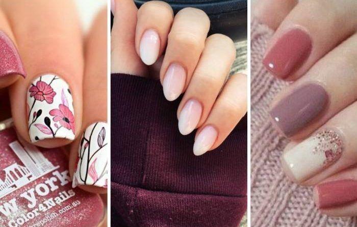 Nőies, kifinomult és stílusos, ezek lesznek az idei év kedvenc manikűr mintái!