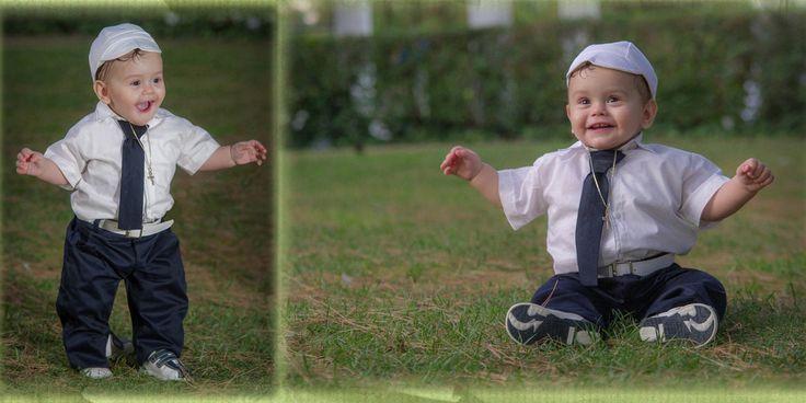 Φωτογραφηση Βαπτισης στον Αγ. Δημητριου Ψυχικου - Slideshow