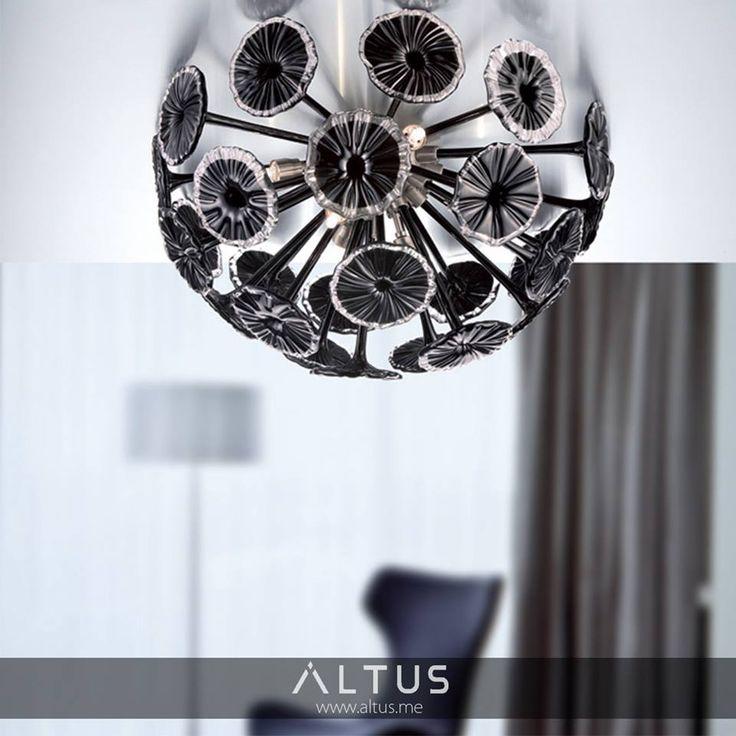 19 best Lighting images on Pinterest Luxury furniture Art and Bangs - designer leuchten la & Designer Leuchten La Murrina. 45 best modern murano glass ... azcodes.com