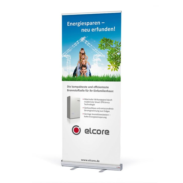 Stand Up Banner Designs : Best pull up banner design inspiration images on