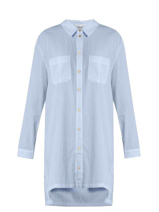 HEIDI KLEIN . #heidiklein #cloth #shirtdress