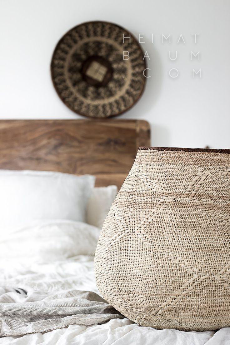 COCOON wabi sabi inspiration bycocoon.com | the beauty of simplicity and natural elements | interior design | bathroom design | villa design | hotel design | Dutch Designer Brand COCOON