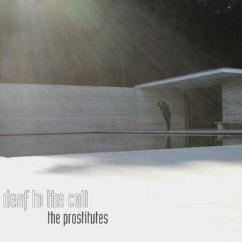 The Prostitutes