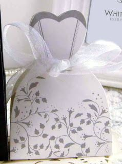 Imagenes de vestidos de novia para imprimir