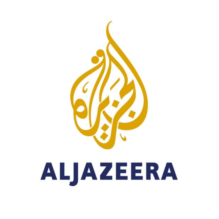 Al Jazeera English ––––––––––––––––––––––––––––– Home - http://aljazeera.com . . . . . .  Article - http://en.wikipedia.org/wiki/Al_Jazeera . . . Videos - http://youtube.com/user/AlJazeeraEnglish/videos (63.3k) Playlists - http://youtube.com/user/AlJazeeraEnglish/playlists