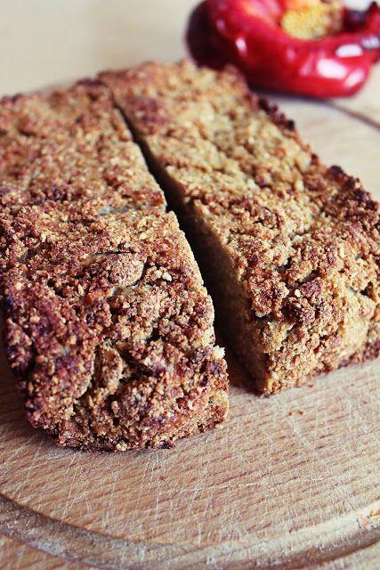 Dietetyczny pasztet sojowy dukan | Pasja gotowania