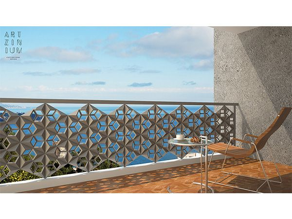 Aluminum Handrail Manufacturers, Suppliers & Exporters in India. Aluminum Handrail Manufacturer sun control products, including aluminum trellis structures, sun shades, and canopy systems for residential and commercial applications.