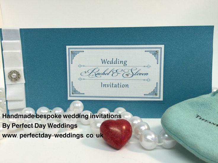 51 best Beautiful bespoke wedding invitations London images on – Luxury Wedding Invitations London