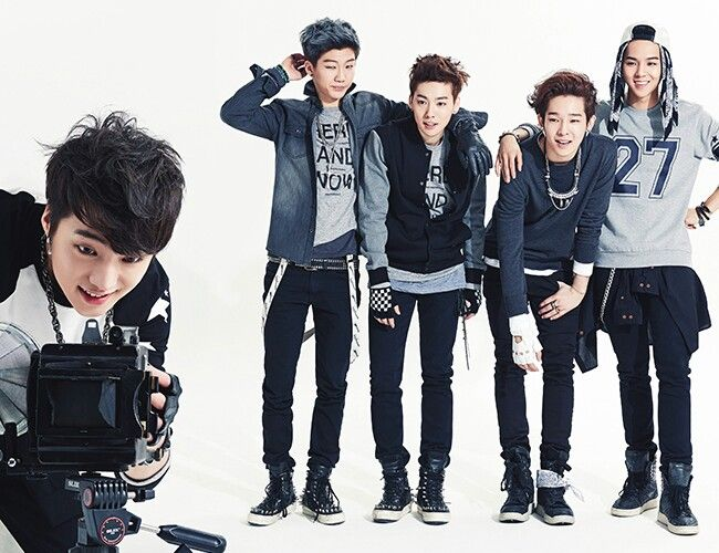 Winner | Kpop fashion | Pinterest