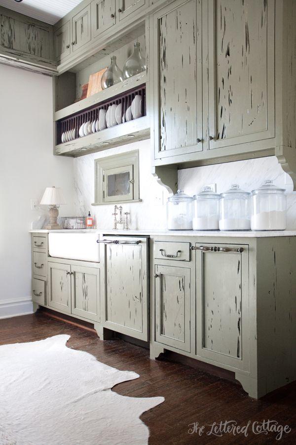 Best Kitchens Images On Pinterest Home Ideas Kitchen Ideas - Kitchen remodeling montgomery al