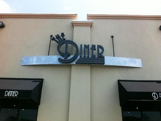 Photos of The Diner, Tyler - Restaurant Images - TripAdvisor