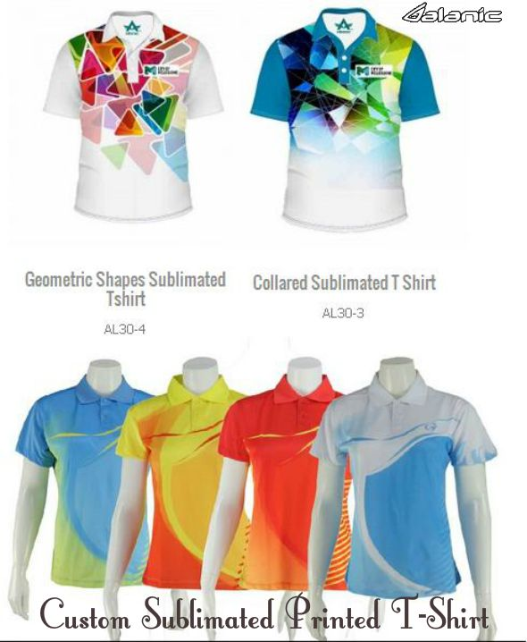 29 best images about Wholesale Sublimation Clothing Manufacturers ...