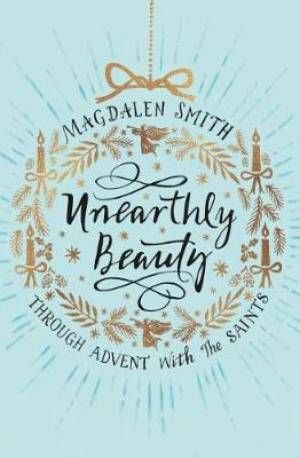 Unearthly Beauty | Free Delivery when you spend £10 @ Eden.co.uk