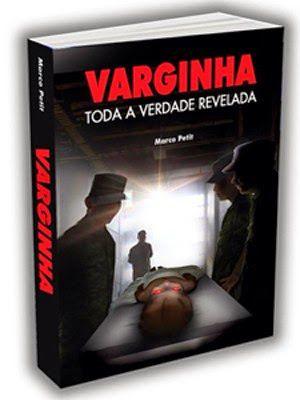 Livro promete divulgar 'verdades não reveladas' sobre ET de Varginha, MG   Extraterrestres