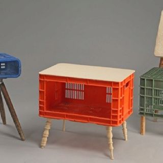 recycled furniture design. recycled furniture image google design n