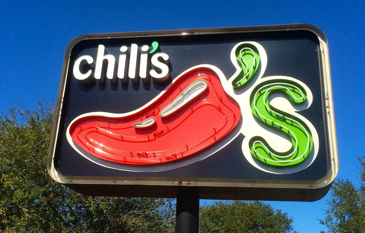 Check the Chili's Nutrition Facts to find out what to eat and what to avoid when you dine in at the popular restaurant chain.