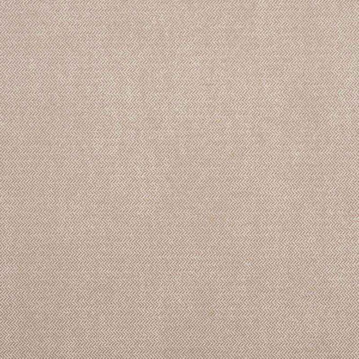 Warwick Fabrics : MACROSOFT-H/GUARD