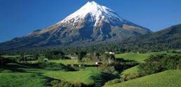 CLIMBING YOUR MOUNTAIN -Zig Ziglar