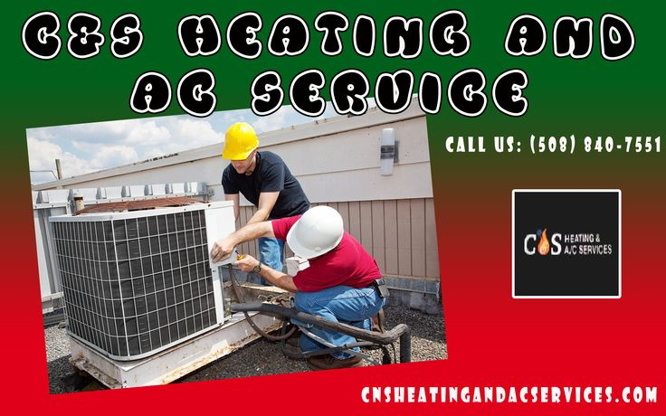 We specialize in HVAC Contractor in Raynham, MA, Air Conditioning Contractor in Raynham, MA, Ducts and Vents Installation in Raynham, MA, Thermostat Replacement in Raynham, MA, Air Conditioning Repair Service in Raynham, MA, Air Conditioning Installation in Raynham, MA, Heating Repair in Raynham, MA. #CAndSHeatingAndACServices #RaynhamMassachussets  #HVACSystem  #HVACContractor