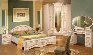mebeli uiut 300x177 Мягкая мебель в любой комнате занимает главное место. Она является одним из самых больших приобретений (в прямом и переносном смысле слова: как по габаритам, так и по значению). Сегодня производители мебели предлагают широчайший выбор мягкой мебели: диваны, спальные гарнитуры, кресла, пуфы и прочее. Как не растеряться и купить то, что нужно и подойдёт именно Вам и Вашему жилью? Мы готовы стать Вашим проводником в мир комфорта и удовольствия.