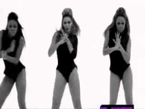 SNL Beyonce and Justin Timberlake Parody Single Ladies I love me some Justin!