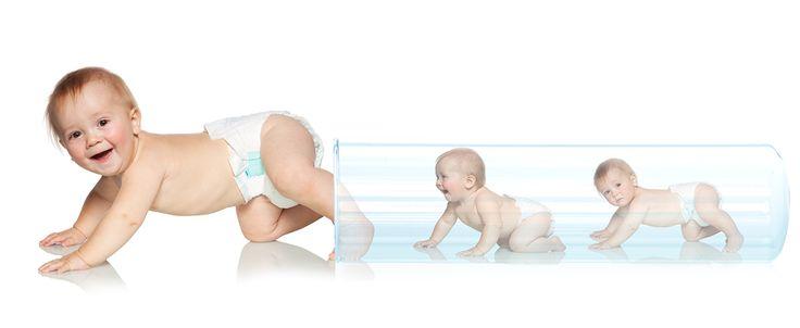 Servizio di Medicina della Riproduzione - ALTAMEDICA MAIN CENTER ROMA
